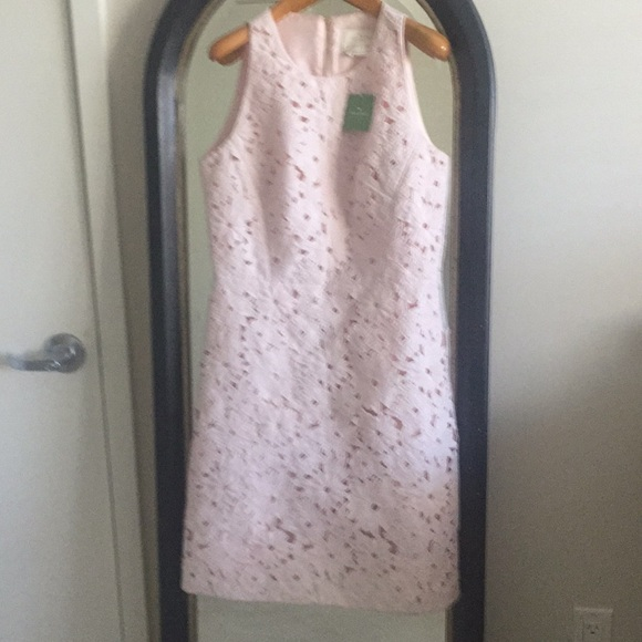 kate spade Dresses & Skirts - Kate Spade Pink Dress